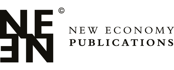 New Economy Publications